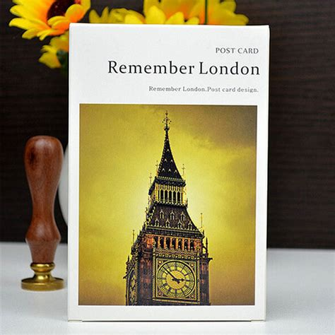 aliexpress london online get cheap london postcards aliexpress com