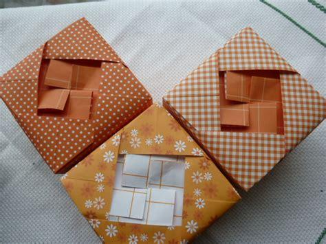 Origami Forums - deutsches origami forum thema anzeigen klaus dieter