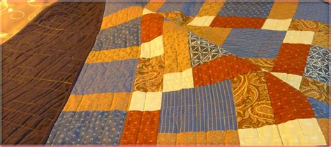 Quilting Bug by The Quilting Bug
