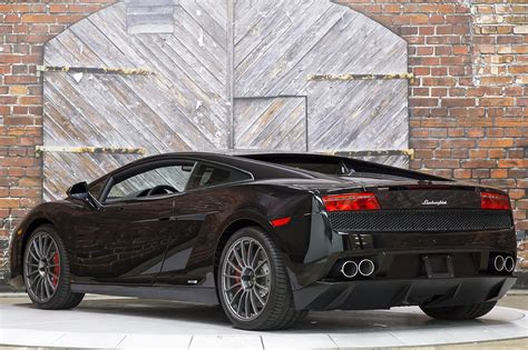 2014 Lamborghini Gallardo Lp550 2 2014 Lamborghini Gallardo Lp550 2 Coupe E Gear