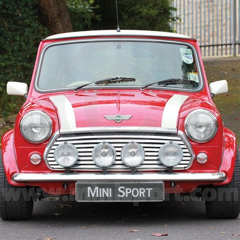mini cooper fog lights wiring diagram free