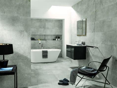 On Trend Bathrooms by Top Bathroom Tile Trends 2016 Italia Ceramics