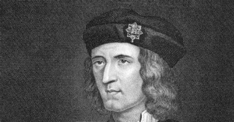 richard ii of england biography childhood life king richard iii biography king from england test copy