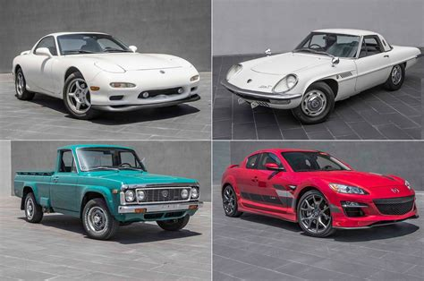 mazda motor cars 50 years of mazda rotary engines driving a 67 cosmo