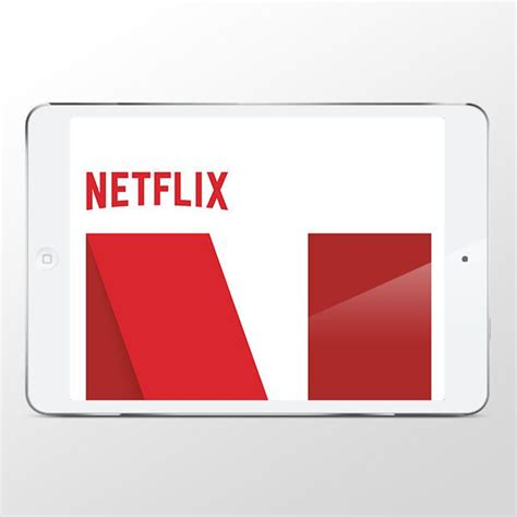 Netflix Gift Cards In Stores - netflix e gift card target australia