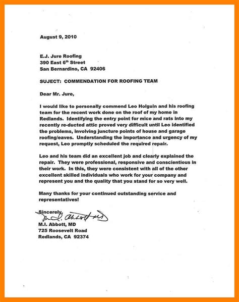 Support Letter From Employer For Immigration 6 Immigration Letters Of Support Sle Emt Resume