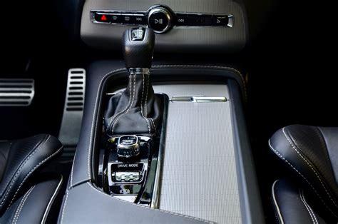automatic  speed geartronic transmission dubaicravingscom