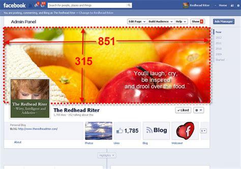 design header for facebook sizes for facebook twitter google header images