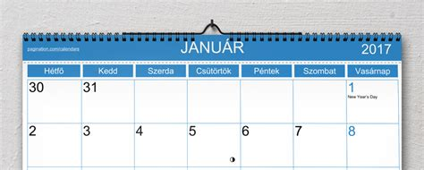 Kalender Indesign Free Indesign Calendar Template Pagination