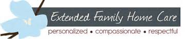 Home Care Denver by Extended Family Denver S Best Senior Home Care Services
