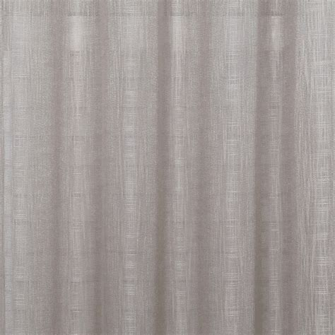 sheer pleated curtains buy harper sheer pinch pleat curtains online curtain