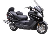 Suzuki 650cc Scooter Neoscooters Size Gas And Electric Scooter Parts