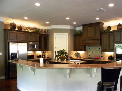 Lights In Kitchen Photo Gallery Turney Lighting Kitchen Lighting Can Lights Leds Recessed Lighting Turney