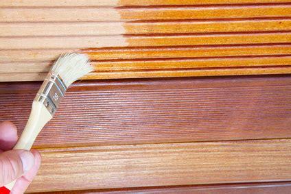 petits conseils sur comment peindre un plafond en bois