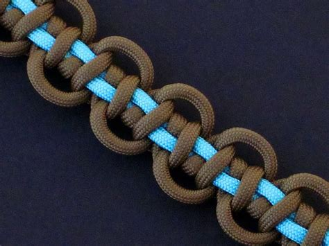 Gelang Paracord Motif Serfent River Bar 182 best paracord y macram 233 images on paracord bracelets paracord ideas and