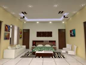 bedroom pop ceiling designs images 25 false designs for living room bed room