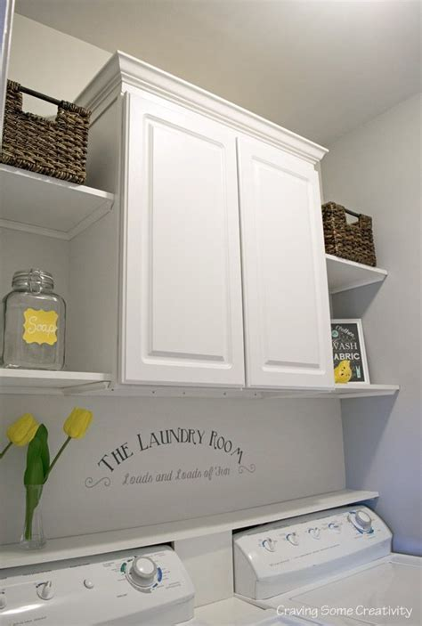 room makeovers 25 best ideas about laundry room makeovers on