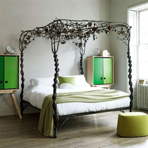 Forest Canopy Bed by Pin By Kerin Colby The Pinja On Everything Else