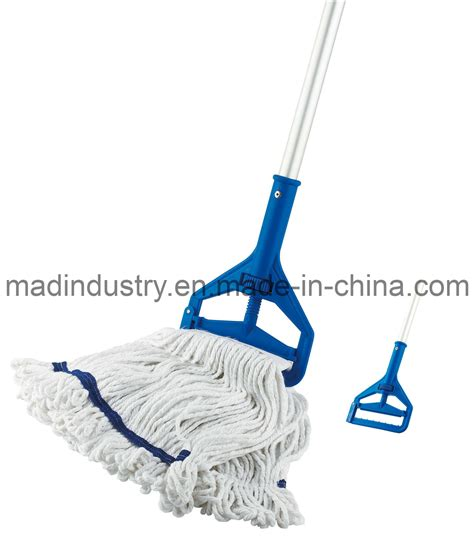 top 28 floor mopping procedures and tools to ensure a safe and clean restaurant libman