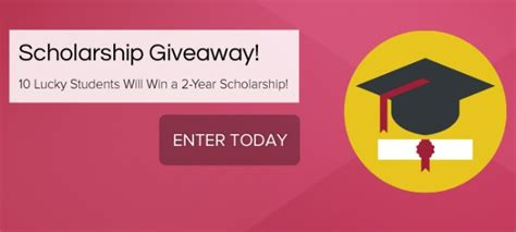 Scholarship Giveaway - florida prepaid college scholarship giveaway 10 winners
