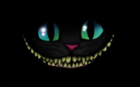 cheshire cat smile cheshire by rudydieudonne on deviantart