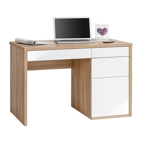 Schreibtisch Eiche by Schreibtische Kaufen M 246 Bel Suchmaschine
