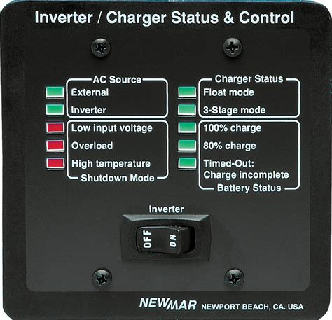 xantrex freedom 458 inverter wiring diagram 12v solar