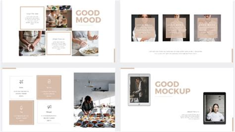 great keynote templates top 50 apple keynote templates december 2017 design