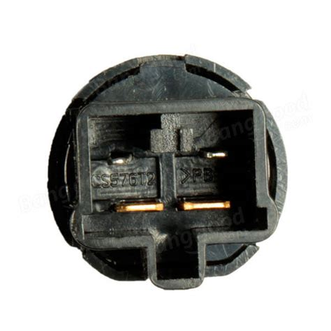 day delivery brake light stop  cruise switch assy  honda accord civic pilot odyssey