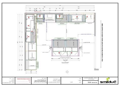 island kitchen designs layouts kitchen design idea kitchen