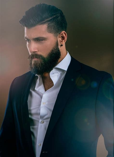 Wedding Hairstyles For Grooms by 2015 Trendy Wedding Hairstyles For Groom