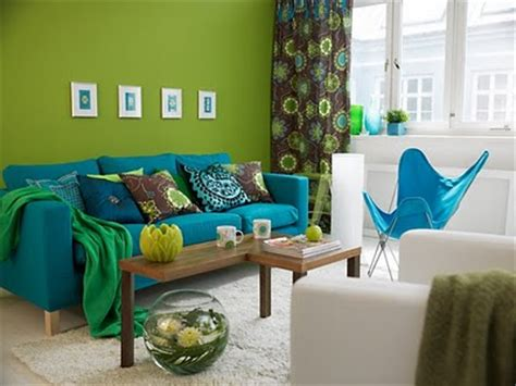 Peacock Decorating Ideas For Living Room D 233 Cor Home With Peacock Style Interior Designing Ideas