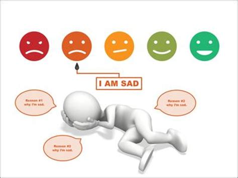 Face Emoji Rating Toolkit A Animated Powerpoint Template From Presentermedia Com Emoji Powerpoint Template
