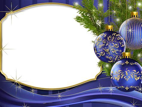 imagenes gratis jpg marcos para fotos de navidad fondos de pantalla y mucho m 225 s