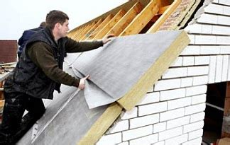 Dacheindeckung Kosten Pro Qm 5642 by Dach Neu Decken Kosten Pro Qm Dachdecker Verband