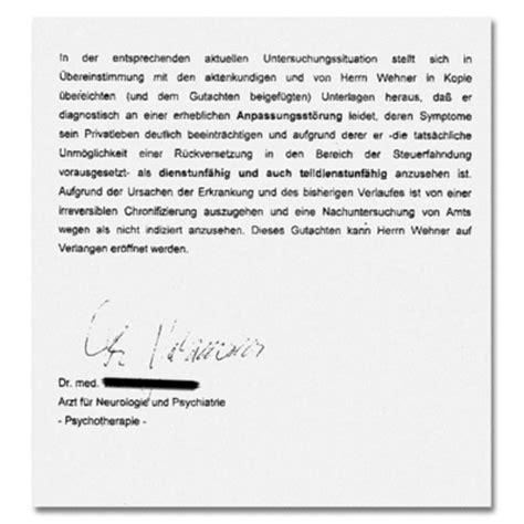 Anschreiben Meaning In Abschiedsbrief Die Aktuelle Antimobbingrundschau