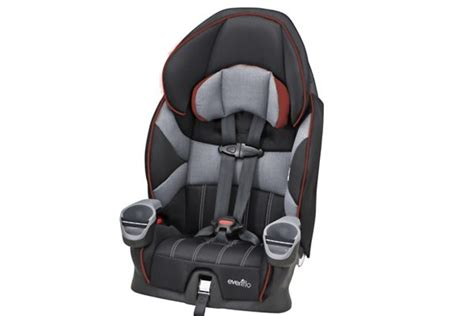 best booster seats 5 best booster seats