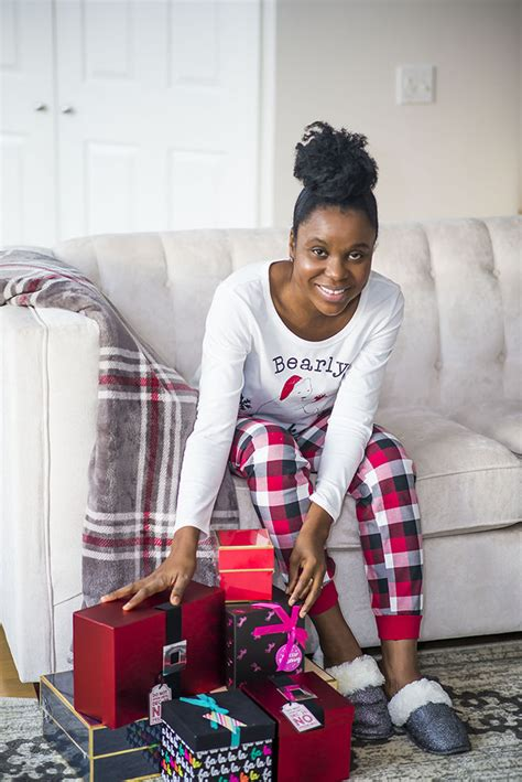 Can You Shop Online With A Macy Gift Card - my picks from macys com holiday gift guide titi s passion