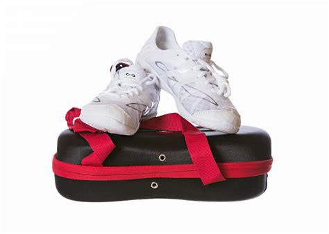 nfinity shoes nfinity cheer shoes and bags