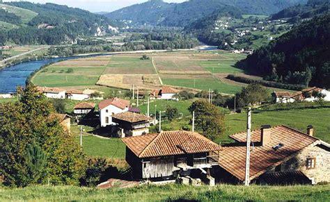 corias de pravia casas rurales en corias de pravia asturias