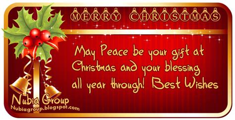 merry christmas  wishes daily inspirations  healthy living