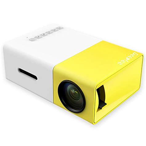 Proyektor Usb laptop mini projector mini projector dp300 portable led