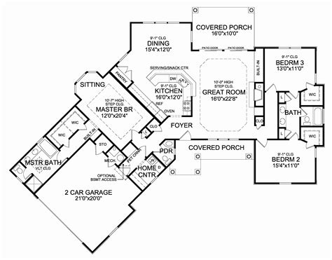 house plans with angled garage 50 beautiful angled garage house plans best house plans