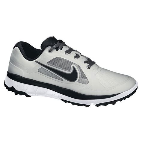 new mens nike fi impact golf shoes any size any color ebay