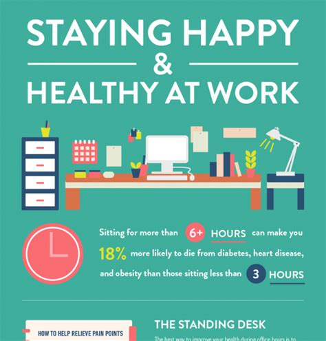 work happiness infographic archives e learning infographics