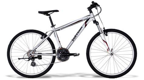 Sepeda Mtb Polygon 275 Premier 400 serb sepeda sepeda gunung mtb polygon premier 2013 series