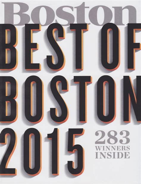 best hair salon south of boston 2014 best of boston 2014 best hair salon west best of boston