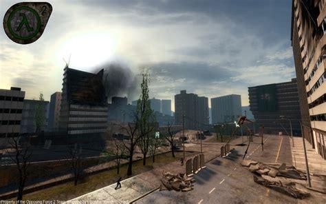Kaos City Original 1 Oceanseven of2 chaos rand avenue image opposing 2