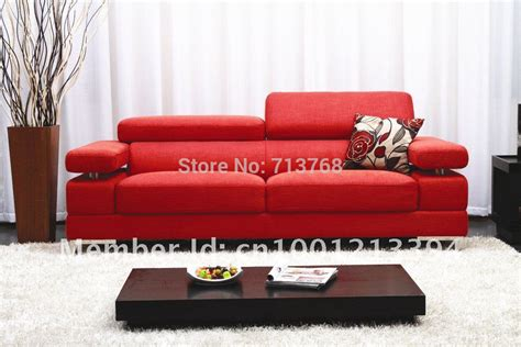 Cheap 3 Sofa Suites by Cheap 3 Sofa 28 Images The Cheap Duchess 3 Seater 2