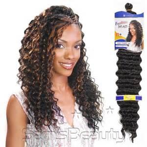 femi argan twist crochet braids freetress deep twist www imgkid com the